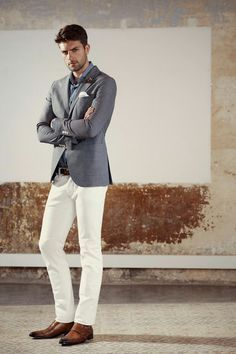 Gentleman style Men's Fashion, Mens Fashion Suits, Fashion Ideas, Fashion Clothes, Fashion For Men Over 40, Lauren, Gentleman Style, Mens Clothing Styles, Cool Suits
