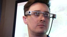 These glasses could be the future of drone piloting video