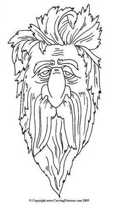 Wood Profit - Woodworking - Free Printable Wood-Burning Patterns - Bing Images Discover How You Can Start A Woodworking Business From Home Easily in 7 Days With NO Capital Needed! Wood Burning Stencils, Wood Burning Crafts, Wood Burning Art, Wood Crafts, Stencil Wood, Pyrography Patterns, Wood Carving Patterns, Wood Patterns, Pattern Ideas
