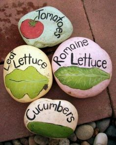Painted Rocks Craft | Painted rocks"