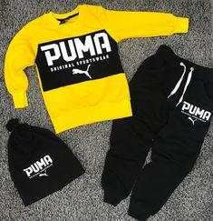 258 mejores imágenes de Puma en 2020 | Camisetas, Polos de ...