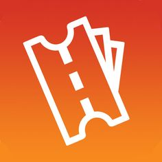 #NEW #iOS #APP Atual Clube de Beneficios - Atual Clube de Benefícios