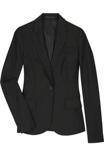 http://labellush.com/blog/work-capsule-wardrobe  15 basic pieces to start your work capsule wardrobe