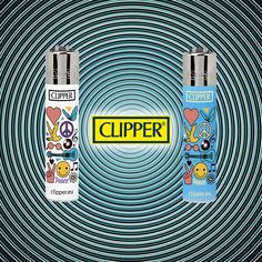 CLIPPER WALLPAPERS SUMMER 2015   Trip >>