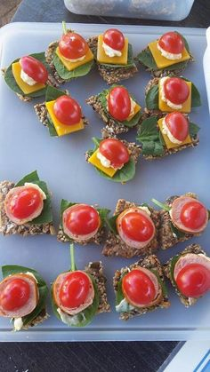 snacks banting style Banting, Snacks, Style, Recipies, Swag, Appetizers, Treats, Outfits
