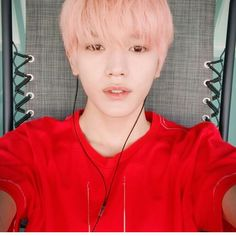 taeyong instagram update 17623