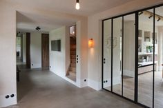 #interiordesign #interior #design #bespoke #architect #eclectichomes #beautifulhomes #architecture