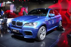BMW has premiered its new Concept X4 at the 2013 Shanghai Motor Show, along with the attractive lineup display of BMW X5 xDrive 35i, BMW X6 xDrive 40i, BMW X6 M, BMW M6 Gran Coupe, BMW i8 Concept, BMW i3 Concept, BMW Concept Active Tourer, BMW ActiveHybrid 7, BMW ActiveHybrid 3, BMW 740Li , BMW 530i Accessories, BMW 535i Gran Turismo, BMW Individual 650i xDrive Gran Coupe, BMW 535Li, BMW 118i and BMW 125i.