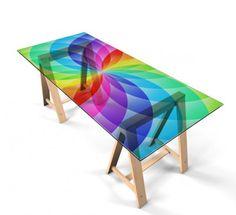 deko klebefolie m bel klebefolien klebefolien tiere 319425 dekor klebefolien pinterest. Black Bedroom Furniture Sets. Home Design Ideas