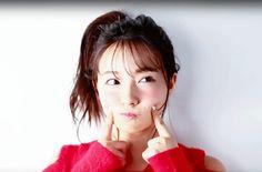 キラッキラの目元が主役♡とっておきクリスマスメイク! | ar(アール)web