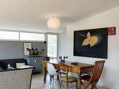 A Casa di Ro | Interior design and style…