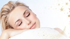 How To Achieve Restorative Sleep Chronic Stress, Stress And Anxiety, Delayed Sleep Phase Syndrome, Chronic Sleep Deprivation, Top Supplements, Sleep Phases, Sleep Solutions, Sleep Issues, Effects Of Stress