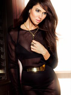 Actress, Singer-Songwriter, Model, Producer and Writer Roselyn Sanchez Rodríguez For Versus Puerto Rico No 4 - Women Hairsteyles Hollywood Celebrities, Hollywood Actresses, Female Celebrities, Roslyn Sanchez, Puerto Rico, Female Actresses, Hot Brunette, American Actress, My Girl