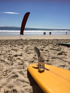 The Noosa Logger Surfing Festival May 2015