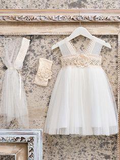 Girls Dresses, Flower Girl Dresses, Baby Dress, Gowns, Wedding Dresses, Diy, Fashion, Dresses Of Girls, Vestidos