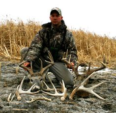 Find 50 Sheds in one season, on my to do list if I ever get the chance to go north