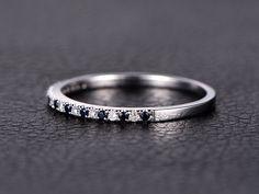 48 Besten Ringe Bilder Auf Pinterest In 2018 Beautiful Rings