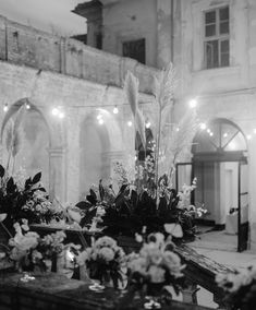 See the full Italian garden wedding on thelane.com Wedding Events, Our Wedding, Italian Garden, Italy Wedding, Carnations, Garden Wedding, Wedding Designs, Wedding Details, Real Weddings