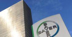 Wirtschafts-News  - Übernahme-Schlacht um Monsanto: Bayer will Angebot offenbar weiter erhöhen - http://ift.tt/2cYO7th