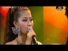 Bayon TV, The Style Cambodia, Khmer TV Record, 19 March 2016 Part 01, Si...