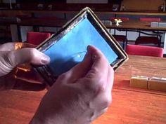 The Pinhole Camera - YouTube