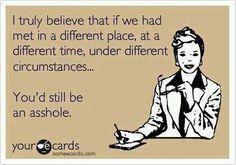 Exactly...!