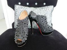 Designer-Bag-Hub com new arrival designer party sandals clearance Christian…