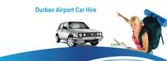 CAR HIRE CAPETOWN, the online tour operator provides the ultimate in flexible travel and gives visitors the freedom to explore this fascinating region all it has to offer. Visitors can take advantage of Durban Airport Car Hire  and convenient pickups at Durban International Airport.