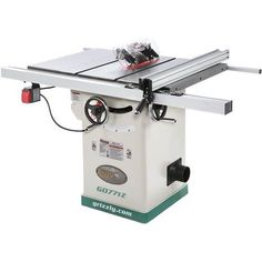 20 best sliding table saw images wood projects woodworking tools rh pinterest com