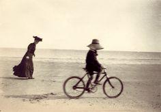 Unknown amateur, Japan [1900]