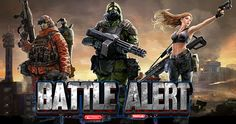 Battle Alert Hack was created for generating unlimited Money, Coins and Oil in the game. These Battle Alert Cheats works on all Android and iOS devices. Also these Cheat Codes for Battle Alert works on iOS 8.4 or later. You can use this Hack without root and jailbreak. This is not Battle Alert Hack Tool …