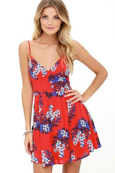 Discount Juniors Clothing – Women's Shoes and Dresses on Sale