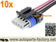 4783afc917d450c2c288057d3415cc05 ignition coil pigtail t56 vss speed sensor wiring pigtail duralast crankshaft position  at reclaimingppi.co