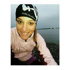 Run, rain, Falabrak.com, sportgirl