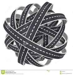 congested-tangled-ball-roads-3d-illustration-21028041.jpg (1300×1331)