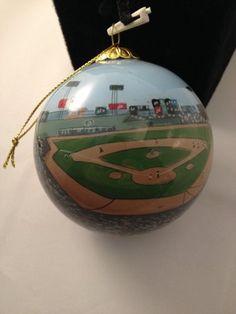 Fenway Park Red Sox Green Monster Boston Ornament New Niche,http://www.amazon.com/dp/B00JCFX9ZC/ref=cm_sw_r_pi_dp_JzKCtb1ZR0FRRY9E