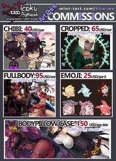 Art Portfolio, Comic Books, Art Prints, Comics, Movie Posters, Art Impressions, Film Poster, Popcorn Posters, Comic Book