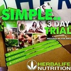 Fit medical weight loss tempe az police