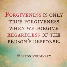 178 Best Forgiveness Bring You Peace Images Thoughts Thinking