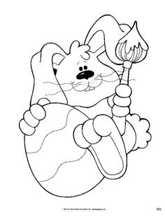 1284 Best Coloring Pages Images In 2019 Coloring Books Coloring