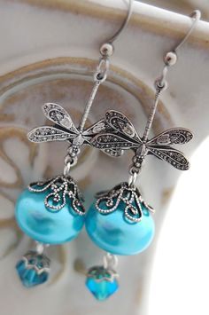 Pretty! <<< dragon flies!!! Want! <3~R~<3