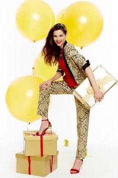 Image result for holiday photoshoots