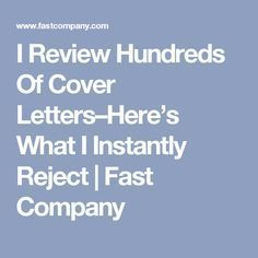 Cover letter are very important and people dont take them seriously which costs them jobs sometimes Job Interview Preparation, Job Interview Questions, Job Interview Tips, Job Interviews, Cover Letter Tips, Cover Letter For Resume, Cover Letter Template, Nursing Cover Letter, Resume Cover Letter Examples