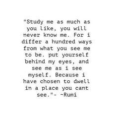 Study me. #mental #mentalillness #mentalhealth #suicide #suicidal #sad #sadness #sadquotes #depressed #depressing #depressedquotes #depressingquotes #psycho #psychotic #personality #personalitydisorder #anxiety #anxietyattack #anxietyquotes #anxietydisorder #generalanxiety #panicattack #panicdisorder #mentalhealthawareness #recovery #depressionrecovery #schizophrenia #eatingdisorder #bipolar