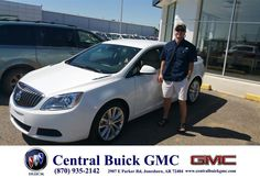 https://flic.kr/p/zkG884 | #HappyBirthday to Tanner from Hutch Hutchinson at Central Buick GMC! | deliverymaxx.com/DealerReviews.aspx?DealerCode=GHWO