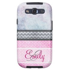>>>Order          Monogram Pink Polka Dots Teal Damask Chevron Samsung Galaxy S3 Case           Monogram Pink Polka Dots Teal Damask Chevron Samsung Galaxy S3 Case online after you search a lot for where to buyDeals          Monogram Pink Polka Dots Teal Damask Chevron Samsung Galaxy S3 Cas...Cleck Hot Deals >>> http://www.zazzle.com/monogram_pink_polka_dots_teal_damask_chevron_case-179815006697067855?rf=238627982471231924&zbar=1&tc=terrest
