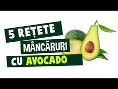 Youtube, Avocado, Apple, Make It Yourself, Health, Fitness Plan, Apple Fruit, Lawyer, Health Care