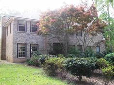 8024 Tennyson Dr, Tallahassee, FL 32309 - Home For Sale and Real Estate Listing - realtor.com®