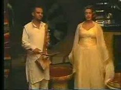 An azmari is an Ethiopian singer-musician, Azmari, which may be either male or female. Ethiopian Music, Eritrean, Thing 1, Donald Trump, Jokes, Singer, Female, Youtube, Beautiful