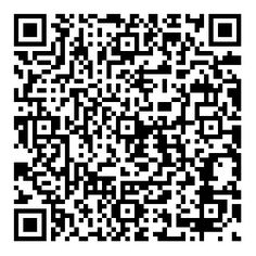 Just scan in the qr code for easy adding to your smart phone